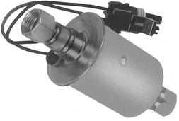 ACDelco EP309 GM Original Equipment Electric Fuel Pump Assem