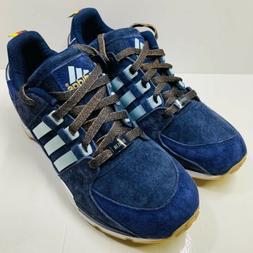 """Adidas EQT 93 Equipment """"Berlin"""" Marathon LTD Collegiate"""