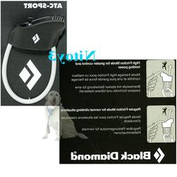 Black Diamond Equipment ATC-Sport Belay Device