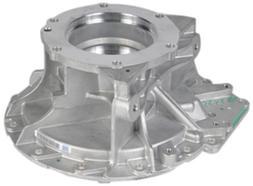 ACDelco 29544804 GM Original Equipment Automatic Transmissio