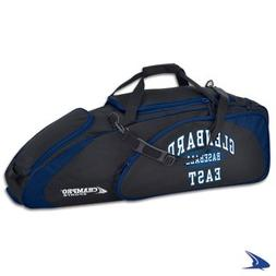 Franklin Sports Junior Size Equipment Bag