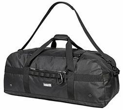 Fitdom XL Sports Equipment Duffel Bag