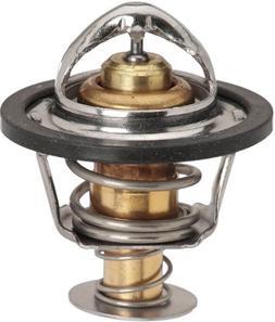 ACDelco 131-121 GM Original Equipment Engine Coolant Thermos