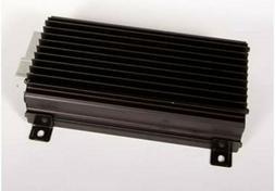 ACDelco 25756360 GM Original Equipment Radio Speaker Amplifi