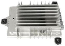 ACDelco 25796753 GM Original Equipment Radio Speaker Amplifi