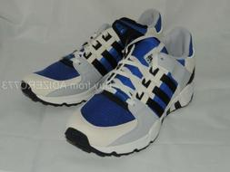 Adidas Equipment Running Support  93 OG M25105 Mens Blue Roy