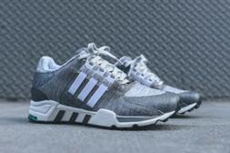ADIDAS EQUIPMENT RUNNING SUPPORT EQT PDX / LIMITED EDITION /