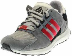 adidas Equipment Support 93/16  Casual Running  Shoes Grey M