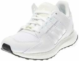 adidas Equipment Support 93/16  Casual Running Stability Sho