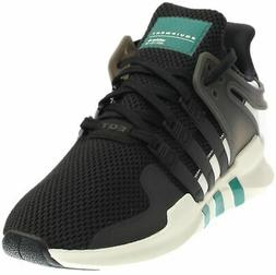 adidas Equipment Support Adv  Black - Mens - Size 11.5 D