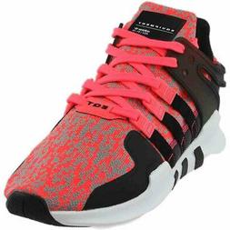 adidas Equipment Support Adv  Casual Running Stability Shoes