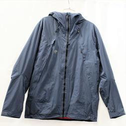 Mountain Equipment Transition Jacket Men ME-001779-Me-01286-M