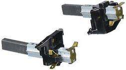 Master Equipment FlashDry Dryer Replacement Carbon Brush, 2-