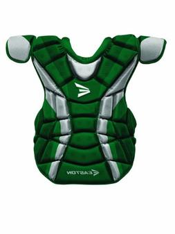 Easton Adult Force Chest Protector