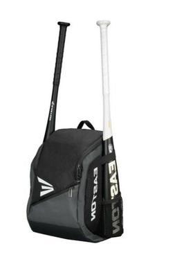Easton Game Ready Youth Baseball/Softball Backpack Bag