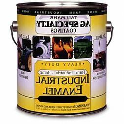 Gehl Yellow Equipment Paint Gallon