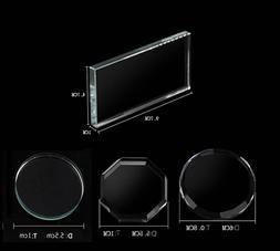 Gift New Transparent Glass Pigment <font><b>Paint</b></font>