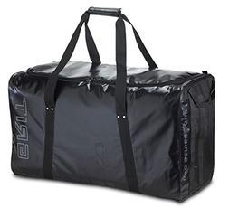 "Grit Inc. GX3 Pro Series Hockey Carry Bag 36"" Air Dry, Black"
