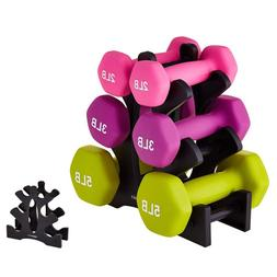 gym accessories adjustable sports font b equipment