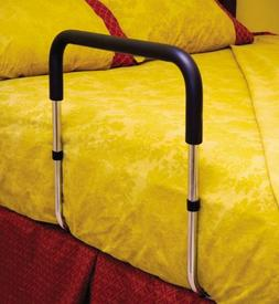 Essential Medical Supply Standard Hand Bed Rail