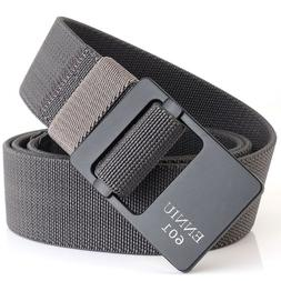 High Quality Canvas Belts For Jeans Male Military <font><b>E
