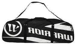Warrior Black Hole T1 Bag Black
