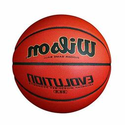 Home Balls Indoor Play Sporting Goods Wilson Evolution Game