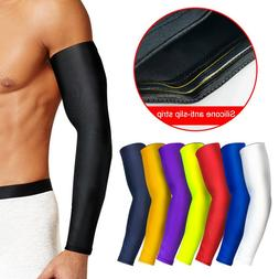 Hot selling 1pcs Basketball Elbow Support Protector Bicycle