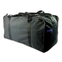 Ice Hockey Equipment Bags Equipment Equipmentw Com