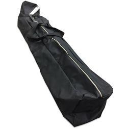 ice hockey xl stick bag 70 x17