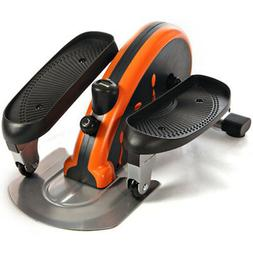 Stamina InMotion Elliptical Trainer, Orange