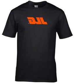JLG Aerial Lift Equipment T-shirt
