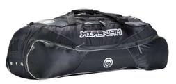 Maverik Lacrosse Kastle Team Bag, Black