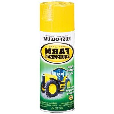 12 Farm Spray