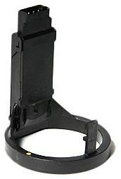 ACDelco 15785406 GM Original Equipment Theft Deterrent Passk