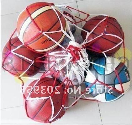 Net 10 Balls Carry Net <font><b>Bag</b></font> <font><b>Equipment</b></font> ball <font><b>bag</b></font>