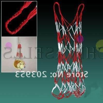 1pcs outdoor Net Balls Net <font><b>Bag</b></font> <font><b>Equipment</b></font> Volleyball ball