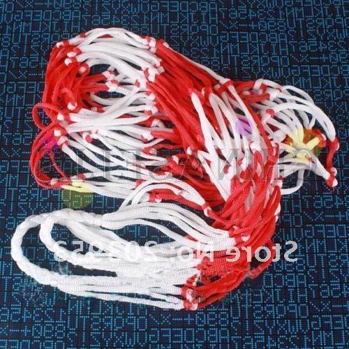 1pcs outdoor Net 10 Balls Net <font><b>Equipment</b></font> ball