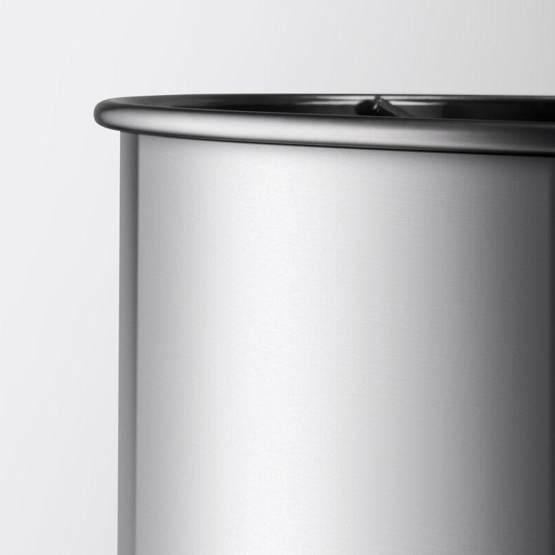 2/4 Honey Extractor Stainless