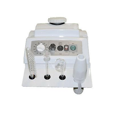2 Aromatherapy Frequency Machine Salon Equipment