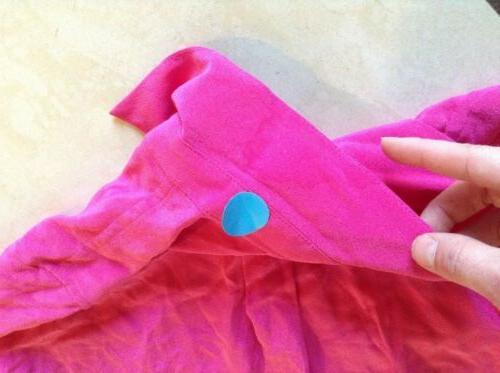 $214 Equipment Signature Silk Chic!!