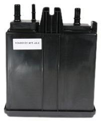 HQ AC A//C Compressor For CO 11200C 2008-2013 Rogue L4 2.5L 92610JM01C Look