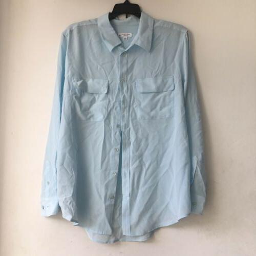 $228 Sleeve Blue