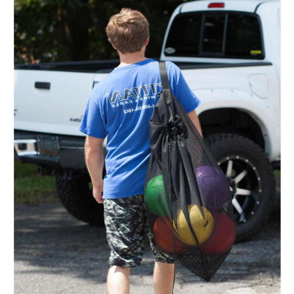 "30"" x Sports Ball Equipment Basketball"