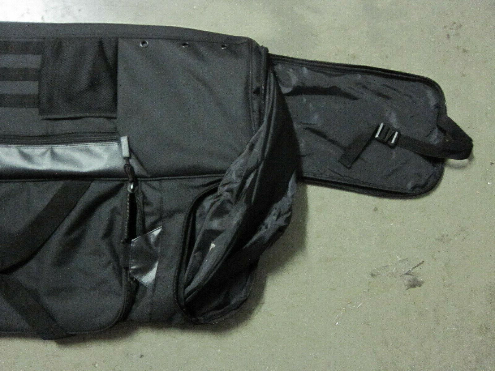 """42"""" Adrenaline Lacrosse Equipment Bag"""