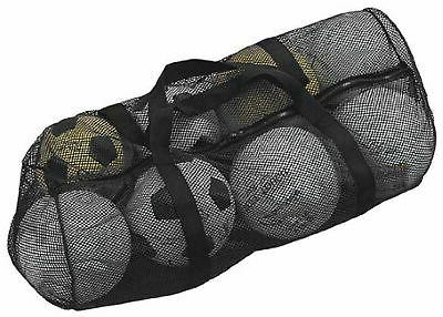 Gym Sports Bags Gear Duffel Supplies Fit Roll Sack Sling Sto
