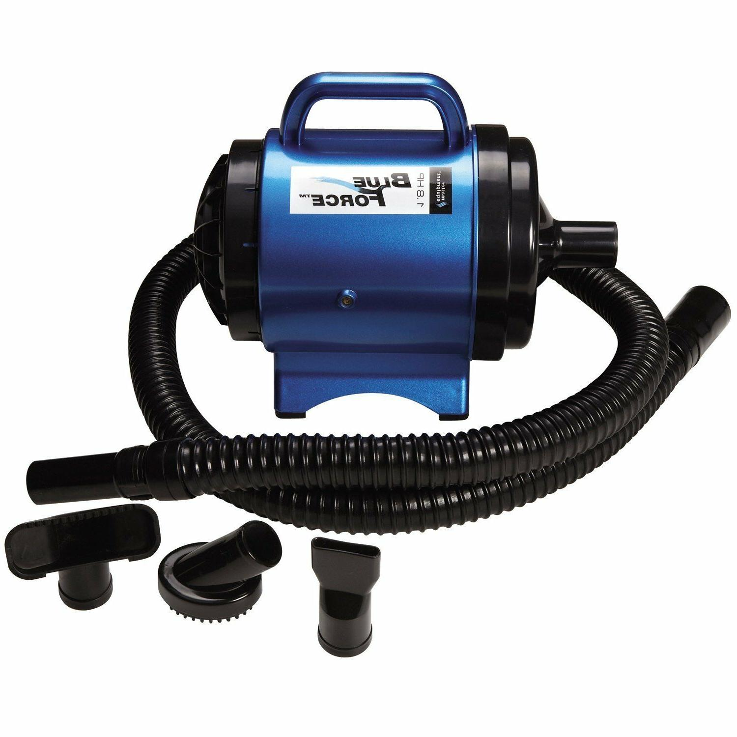 Master Equipment Grooming AIR DRYER HAIR Powerful&Compact