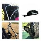 Sports Equipment Bag Baseball Softball Backpack Bat Bags Acc