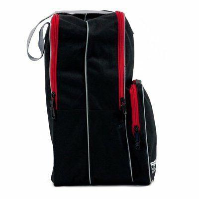 Uber Equipment Bag - Cleats
