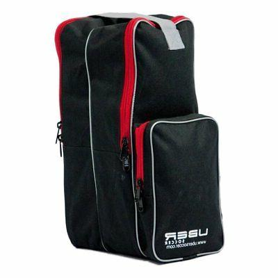 Uber Soccer Player Equipment Bag - Cleats Bag